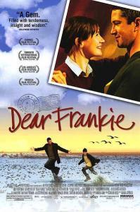 ディア・フランキー
