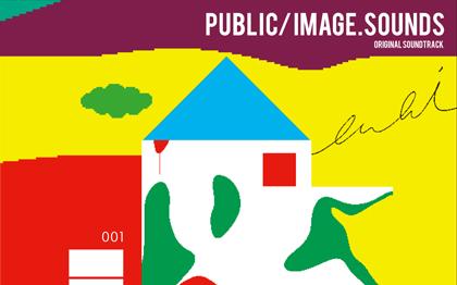 PUBLIC/IMAGE SOUNDS