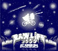 RAWLIFE2006