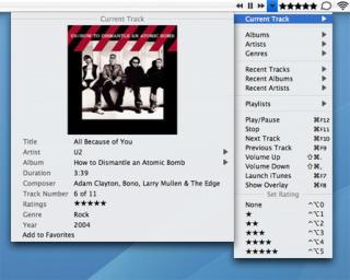 you_control_tunes.jpg