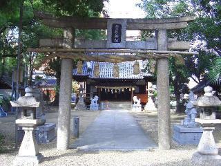 sugahara02.jpg