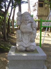sugahara03.jpg