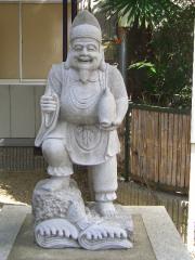 sugahara04.jpg