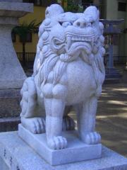 sugahara05.jpg