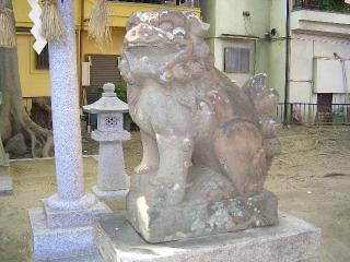 sugahara15.jpg