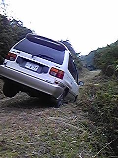 20081103150641