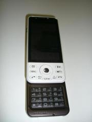 CIMG5599.jpg