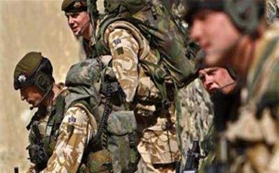 uk-army-in-afganistan.jpg