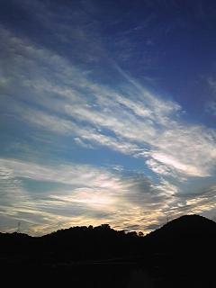 香川の空08夏