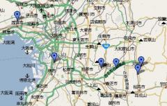 地図08ー09