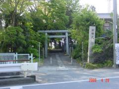 hisaizu1.jpg