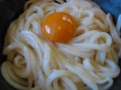 炎の和え麺2