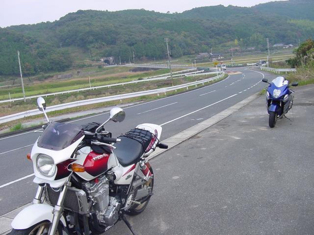 DSC00009_convert_20081116201307.jpg
