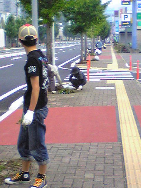 Image618.jpg