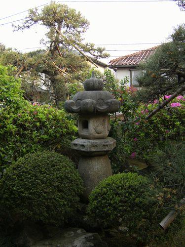 施行前こてこて日本庭園012