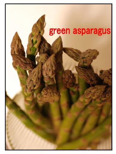 asparagu・狙convert_20090523102115