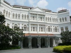singapore2-1.jpg