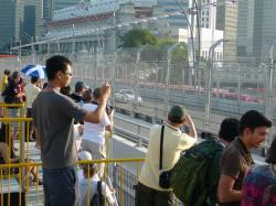 singapore3-6.jpg