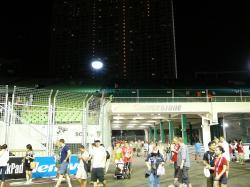 singapore4-12.jpg
