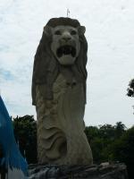 singapore4-4.jpg