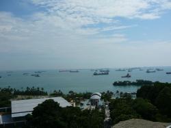 singapore4-5.jpg