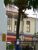 singapore5-1.jpg