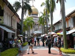 singapore5-2.jpg