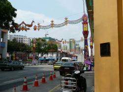 singapore5-3.jpg