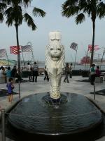 singapore5-4.jpg