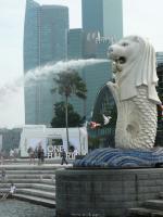 singapore5-5.jpg