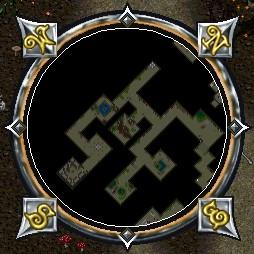「影牢 ~刻命館 真章~」「蒼魔灯」「影牢Ⅱ -Dark illusion-」はプレイしましたが「ダンジョンキーパー」は未プレイっすよ