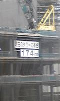 20091020224013