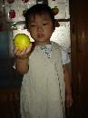 wan 010mikannhana2