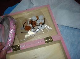 yonabe0313 009kawa6
