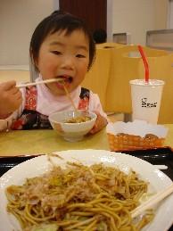 yonabe0314 001yakisoba1