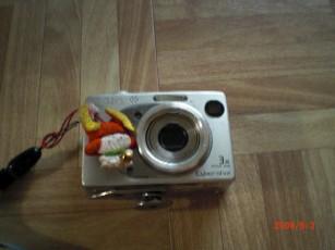 CIMG0020kyuukamera1.jpg