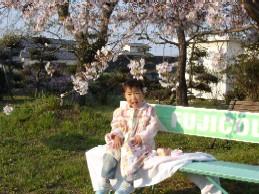 DSC04830sakura2.jpg