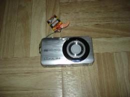 DSC05840sinnkamera1.jpg