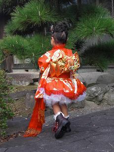 kimonosann2.jpg
