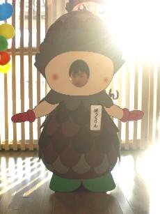 matubottkuri1_20091109200929.jpg