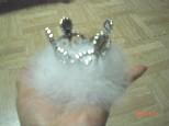 tiara2.jpg