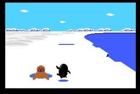 けっきょく南極