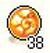 500ゲルダクーポン