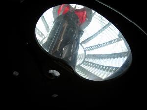 日御碕灯台2