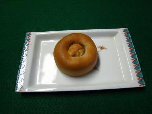 久井、稲生饅頭2