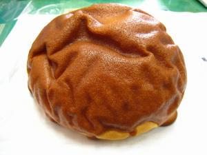 ヤマザキ製パン「スィートブール」2、美味しさ宣言Since1948、