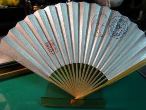 京都・祇園祭2009、「函谷鉾町の寿恵広」13