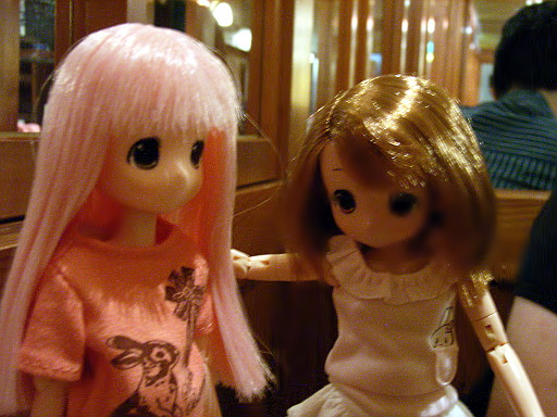 20080906_doll_02.jpg