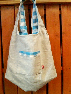 bag011.jpg