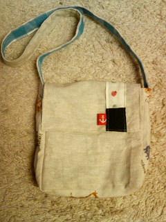 bag012.jpg